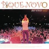 Pique Novo ao vivo - Vol. 2 by Pique Novo