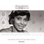 Maxximum - Eliana Pittman by Eliana Pittman