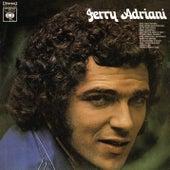 Jerry Adriani '73 de Jerry Adriani