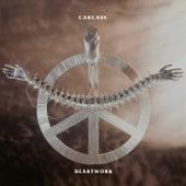 Heartwork (Ultimate Edition) di Carcass
