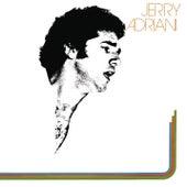 Jerry Adriani '77 de Jerry Adriani