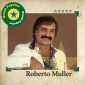 Brasil Popular - Roberto Muller de Roberto Muller
