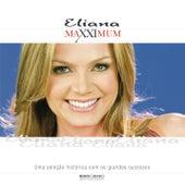 Maxximum - Eliana de Eliana