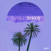 Sunset Disko, Vol. 2 de Various Artists