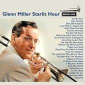 Glenn Miller Starlit Hour von Glenn Miller