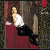 Exitos de gloria estefan by Gloria Estefan