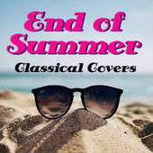 End Of Summer Classical Covers by Royal Philharmonic Orchestra