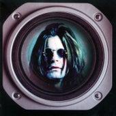 LIVE & LOUD di Ozzy Osbourne