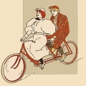 Tandem by Toots Thielemans