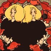 Twin by Sylvie Vartan