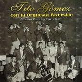 Cuban Dance Favorites by Tito Gomez