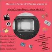 Movie's Soundtracks from the 80's by Massimo Faraò
