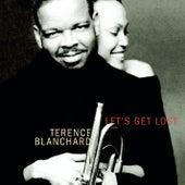 Let's Get Lost de Terence Blanchard