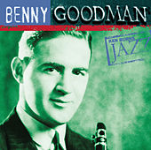 The Definitive de Benny Goodman