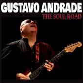 The Soul Road von Gustavo Andrade