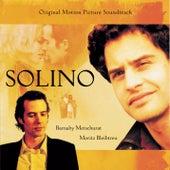 Solino de Original Soundtrack
