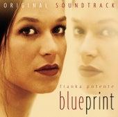 Blueprint de Original Soundtrack