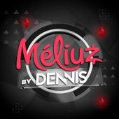Méliuz By Dennis by Méliuz