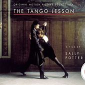 The Tango Lesson - OST by Original Motion Picture Soundtrack