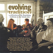 Evolving Tradition von Various Artists