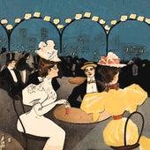 Society by Modern Jazz Quartet