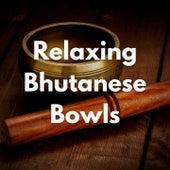 Relaxing Bhutanese Bowls (1 Hour of Music to Help You Relax) de Yoga