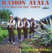 Un Puño De Tierra (Remasterizado) by Ramon Ayala