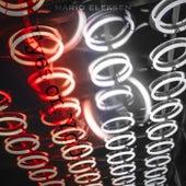 Eyes On You by Mario Eleksen