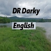 English by DR Darky