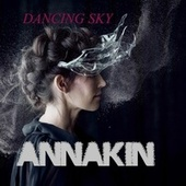 Dancing Sky de Annakin