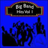 Big Band Hits, Vol. 1 von Various Artists