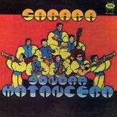 Sarará by Various Artists