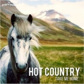 Hot Country (Take Me Home) von Various Artists