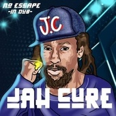 No Escape (In Dub) by Jah Cure