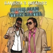 Gangsta's Paradise by Beenie Man