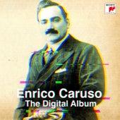 The Digital Album von Enrico Caruso