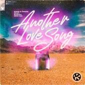 Another Love Song von Riggi & Piros