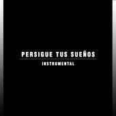 Persigue Tus Sueños (Instrumental) von Eme