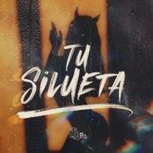 Tu Silueta by Estoesnq