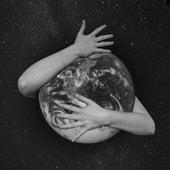 Half the World Away (Live) von Jazz Morley