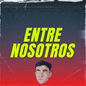 Entre Nosotros (Remix) de CHIKY DEE JAY