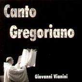 Spiritualita del Canto Gregoriano (Le Pagine Piu Belle) de Giovanni Vianini
