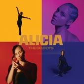 ALICIA: The Selects di Alicia Keys & Brandi Carlile