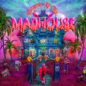 Welcome To The Madhouse (Deluxe) de Tones and I