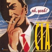 Ah Yeah (Remastered) by Cia