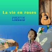 La Vie en Roses (Cover Version) by Fidelis