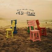 KESI (Remix) de Camilo