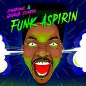 Funk Aspirin by Cimafunk