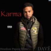 Karma de Dave