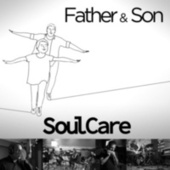 Father and Son by Soulcare